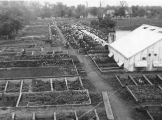 40th, 1940