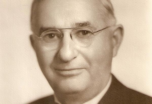 Dickinson2