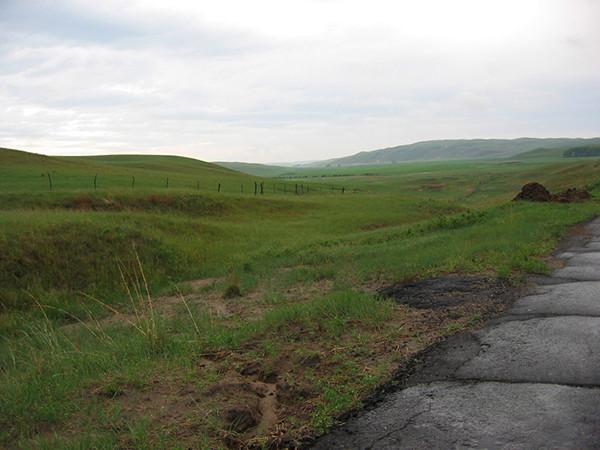 Photo 2 Sandhills A