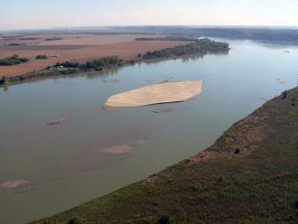 Missouri-River-2