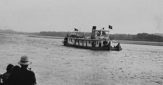 Missouri-River-3A