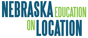 Nebraska Education on Location